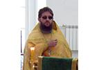 Памяти иеромонаха отца Адриана