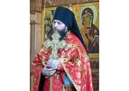Игуменом (настоятелем) нашего монастыря назначен игумен Андрей
