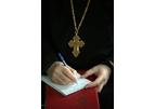 В Москве прошло собрание руководителей епархиальных структур, ответственных за монастыри.