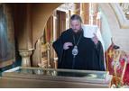 Праздник Памяти основателя нашего монастыря